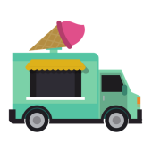 Ice cream van (3)